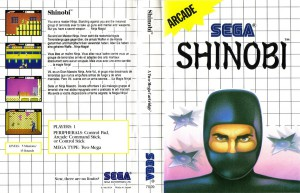Shinobi-SMS-EU-5Langs-NoLimits