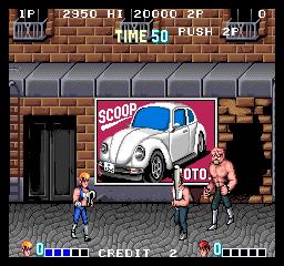 dd-arcade-006