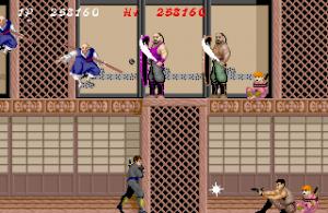 shinobi enemigos varios