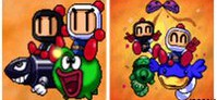 Neo_Bomberman monturas