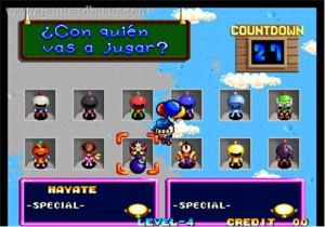 Neo_Bomberman_-_1997_-_Hudson versus