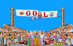Outrun-Goal-1