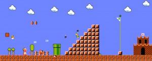 Super_Mario_Bros panoramica