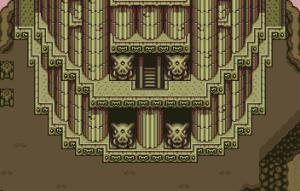 Torre de Ganon