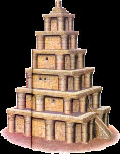Torre de Hera