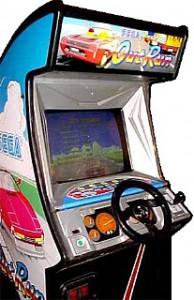 outrun_arcade_cabinet