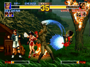 198656-the-king-of-fighters-95 pow