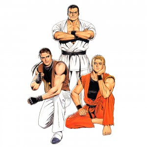 Art_of_fighting_team95