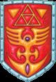 Escudo Grande