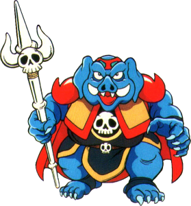 Ganon_A_Link_to_the_Past