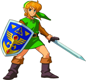 Link_Artwork_1_(A_Link_to_the_Past)
