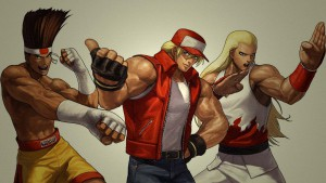 fatal_fury_team_andy_bogard_kof_terry_joe_hd-wallpaper-1583682