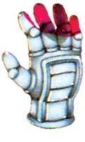 guantes zelda
