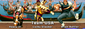 kof94team usa