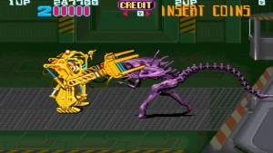 ripley-aliens-arcade