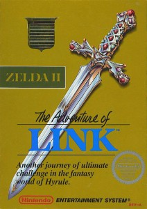 zelda2_box_us