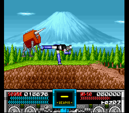 461752-mazinger-z-snes-screenshot-taking-down-a-tauros-in-the-shadow