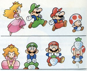 super-mario-bros-2-usa-characters