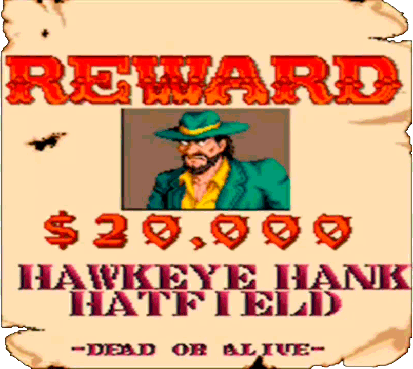 Hawkeye-Hank-Hatfield