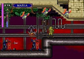 Sega Saturn Iii Los Mejores Y Caros Juegos Japoneses Retrobros