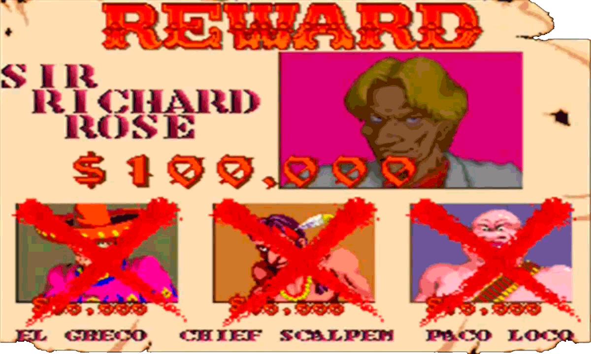 richard-rose