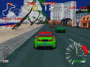ridge-racer-screenshot-2