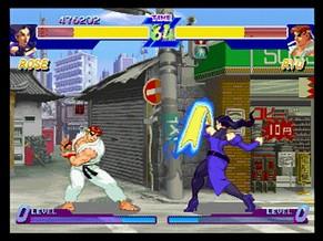 street_fighter_alpha