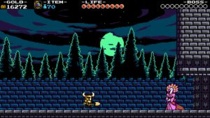 shovel_knight castillo