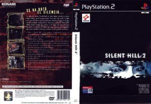 silent-hill-2-caratula
