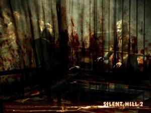 silent-hill-2-prison
