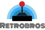 Retrobros